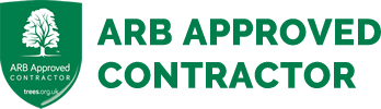 ARB Approved Contractors